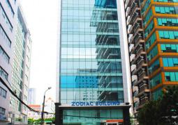 Zodiac Building