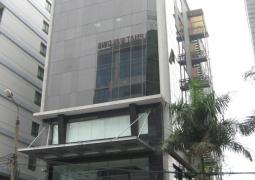 VMT Building