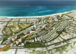 Dự án sân bay Nha Trang