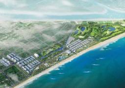 FLC Lux City Samson