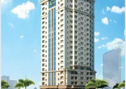 Tecco Tower