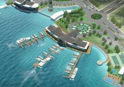 Carava Resort Cam Ranh