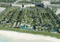 Vogue Resort Nha Trang