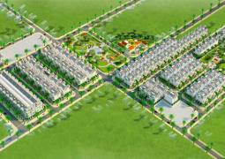 Cityland Bình Trưng Đông