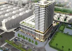 Hợp Phú Complex