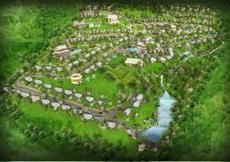 Ohara Villa & Resort