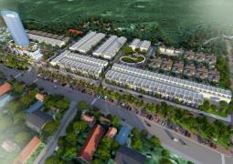 Ruby City Bảo Lộc