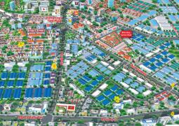 Biên Hòa Center Mall