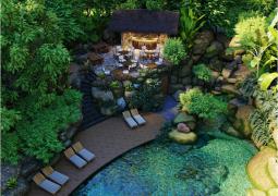 Casa Garden Hill