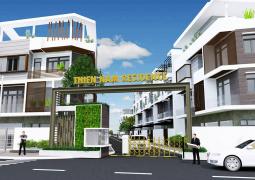 Thiên Nam Residence