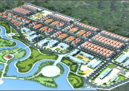 Nam Long Golden Center City 4