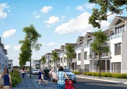 Dự án Thuận An