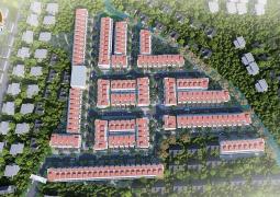 Thuận Đạo Residence