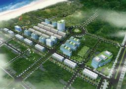Hoàng Hải Complex Phú Quốc