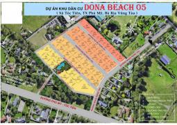 Dona Beach 5