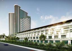 Apec Marina Phú Yên