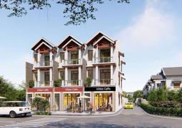 Minh Mạng Residence