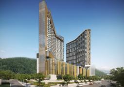Best Western Plus Sail Ha Long Bay Hotel