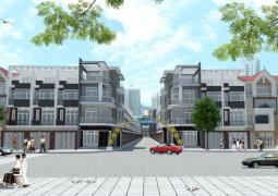 Tân Thành Village 2