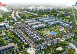 Phú Điền Residences