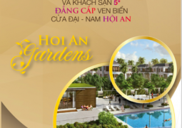 Hội An Gardens