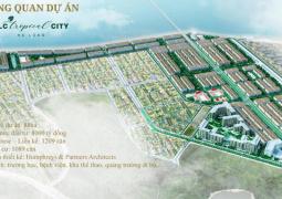 FLC Tropical City Ha Long