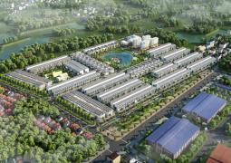 FLC Bắc Giang