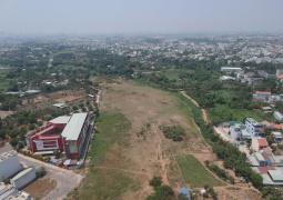Tam Bình Riverside