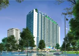 Ruby Tower Thanh Hóa