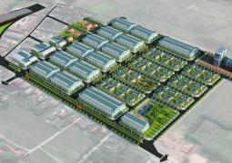 Eco Green City Đông Sơn