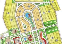 Gold Center Chơn Thành