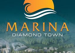 Marina Diamond Town