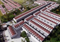 Phước Bình Residence