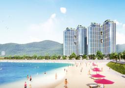 Crystal Marina Bay Nha Trang