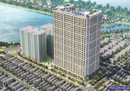 Phú Tài Residence