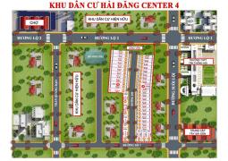 Hải Đăng Center 4