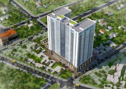 Hoàng Huy Plaza