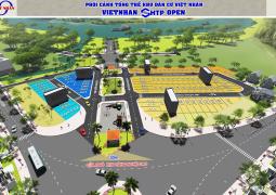 Việt Nhân SHTP Riverside