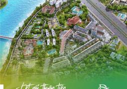 Đông Yên Residences
