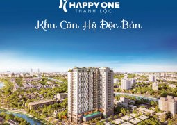 Happy One Thạnh Lộc