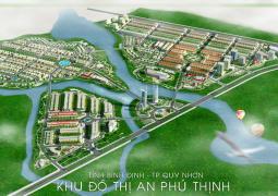 Khu đô thị An Phú Thịnh