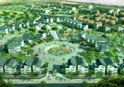 Hudland Bình Giang