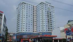 Chuyên bán căn hộ PN - Techcons, Phú Nhuận, 2PN - 5.35 tỷ/căn, 3PN - 6.2 tỷ, LH: 0901 326 118