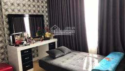 Chính chủ cho thuê gấp căn hộ Masteri 2 phòng ngủ giá 18,5 triệu, bao PQL 0908 773 904