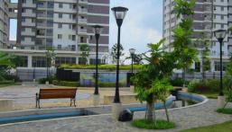 CC bán gấp căn hộ Vision, căn góc 1 PN +, 1.25 tỷ, nhà mới tinh, dọn vào ở ngay. 0938074562