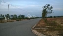 Đất nền MP4 giá rẻ, đối diện ĐH Việt Đức, đảm bảo sinh lợi 100%, từ 3.5tr/m2. LH: 0911.675.675