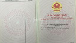 Cần bán 2 lô khu phố thương mại Long Thành, Đồng Nai giá rẻ, chủ đầu tư Ms Trúc 0909796143