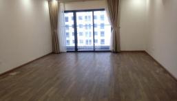 Cho thuê CHCC Goldmark City 136 Hồ Tùng Mậu, 110m2, 3 phòng ngủ, cơ bản 11 tr/th. LH 0936 325 238