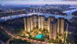 Cần bán gấp Sài Gòn South Residences giá từ chủ đầu tư Phú Mỹ Hưng LH: 0932.026.630
