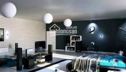 Cần bán căn hộ Vinhomes quận Bình Thạnh 1PN tòa Landmark Plus giá rẻ nhất thị trường 0977771919
